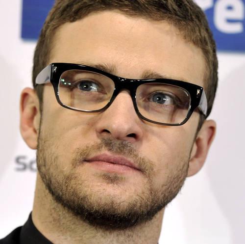 Een bril