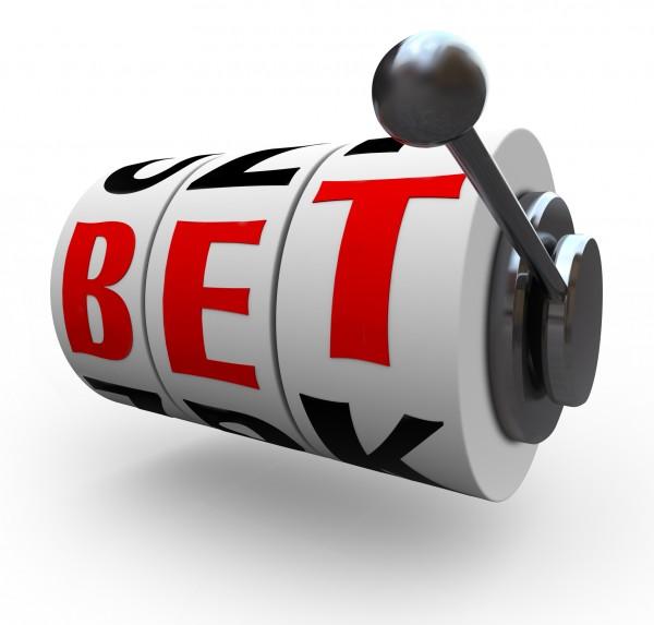 Bet-line