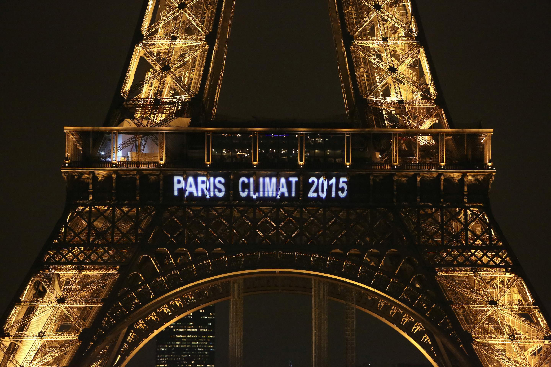 Lessen voor de klimaattop