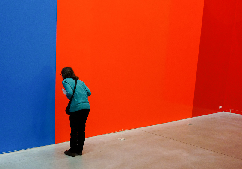 De Culturele Stemwijzer: Hoe stem je voor de kunst? 3