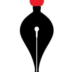 Een ode aan de vrouwenstem