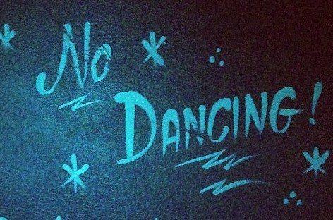 Dansen op het graf van ons racistische verleden