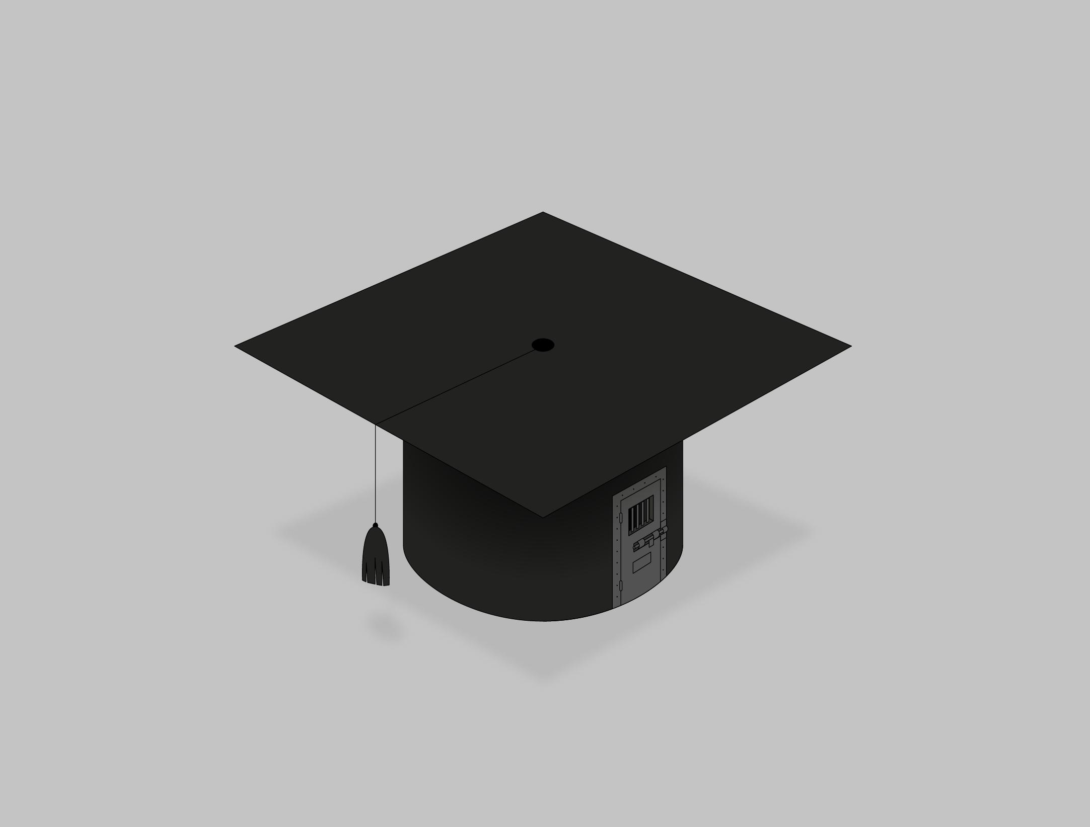 Lieve Luuk: Ik wil van studie wisselen, maar ben al afgestudeerd