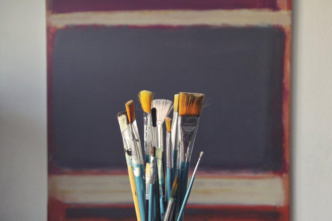Hard//talk: Kunstenaar gezocht