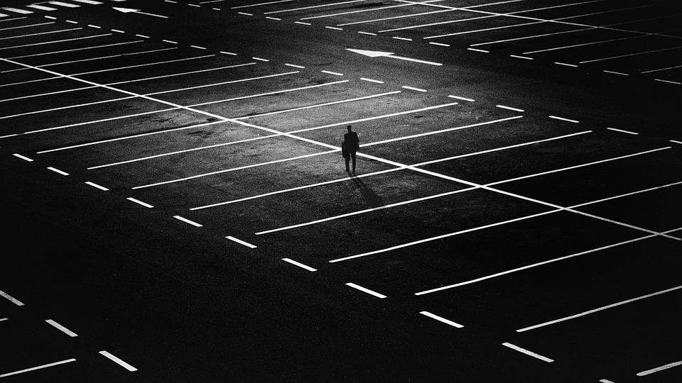 Hard//talk: 'De strijd tegen eenzaamheid' wordt gevoerd met verkeerde middelen