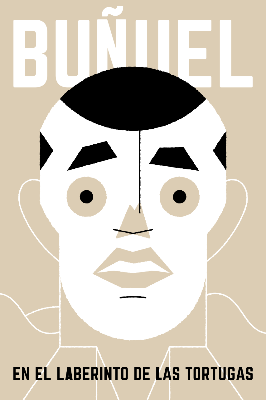 Filmtrialoog: Buñuel