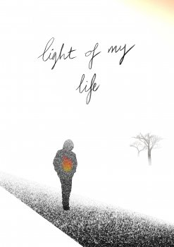 Filmtrialoog: Light Of My Life 1