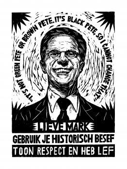 Lieve Mark 2