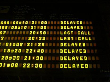 Tip: Zeg je reisverzekering op