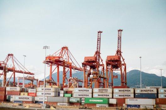 Hard//talk: Maak van vrijhandel een milieukwestie (en andersom)