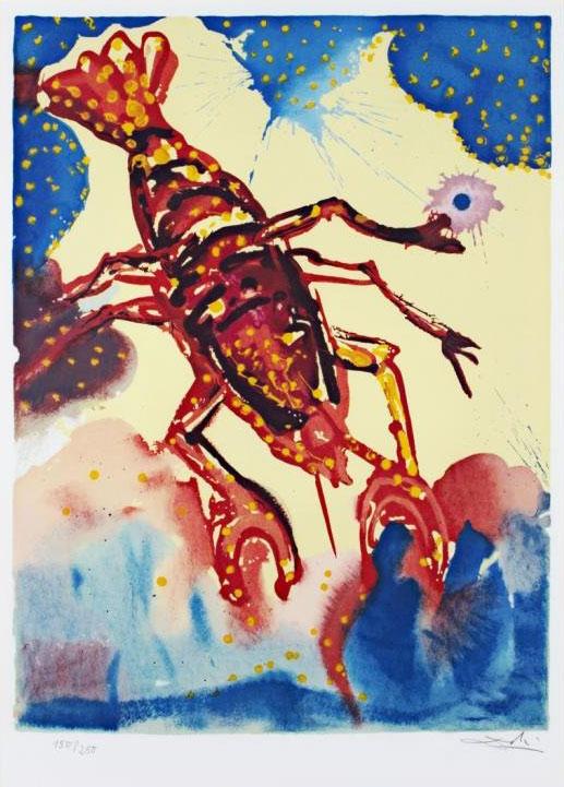 Alles Vijf Sterrenbeelden: Een kosmische quarantaine 1