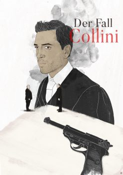 Filmtrialoog: Der Fall Collini