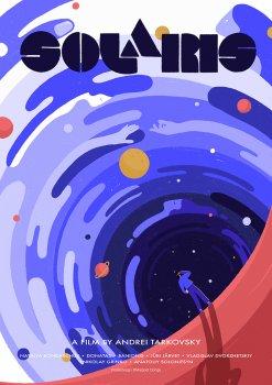 Filmtrialoog: Solaris