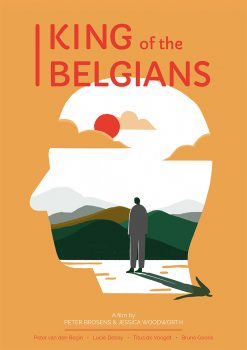 Filmtrialoog: King of the Belgians