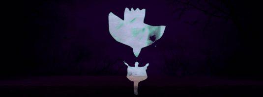 Fantoompijn Evangeline Habarurema