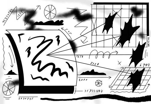 Automatische concepten 36