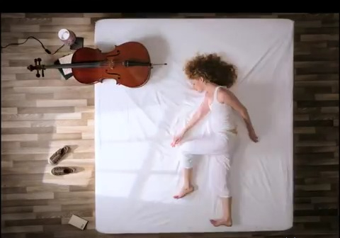 Alles Vijf Sterren: Muziek in beeld