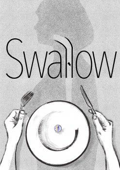 Filmtrialoog: Swallow
