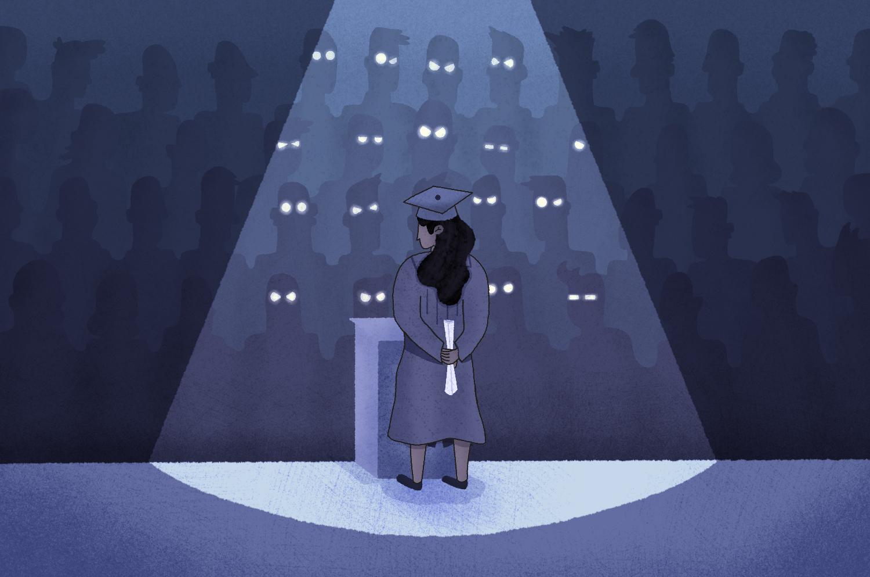 Nieuws in beeld: Staat er een doctor voor de zaal?