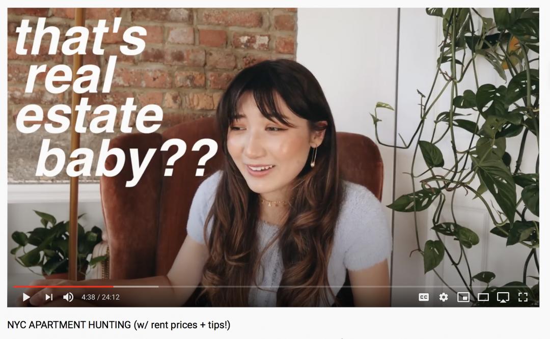 Tip: Zet je angst voor vlogs opzij voor bestdressed