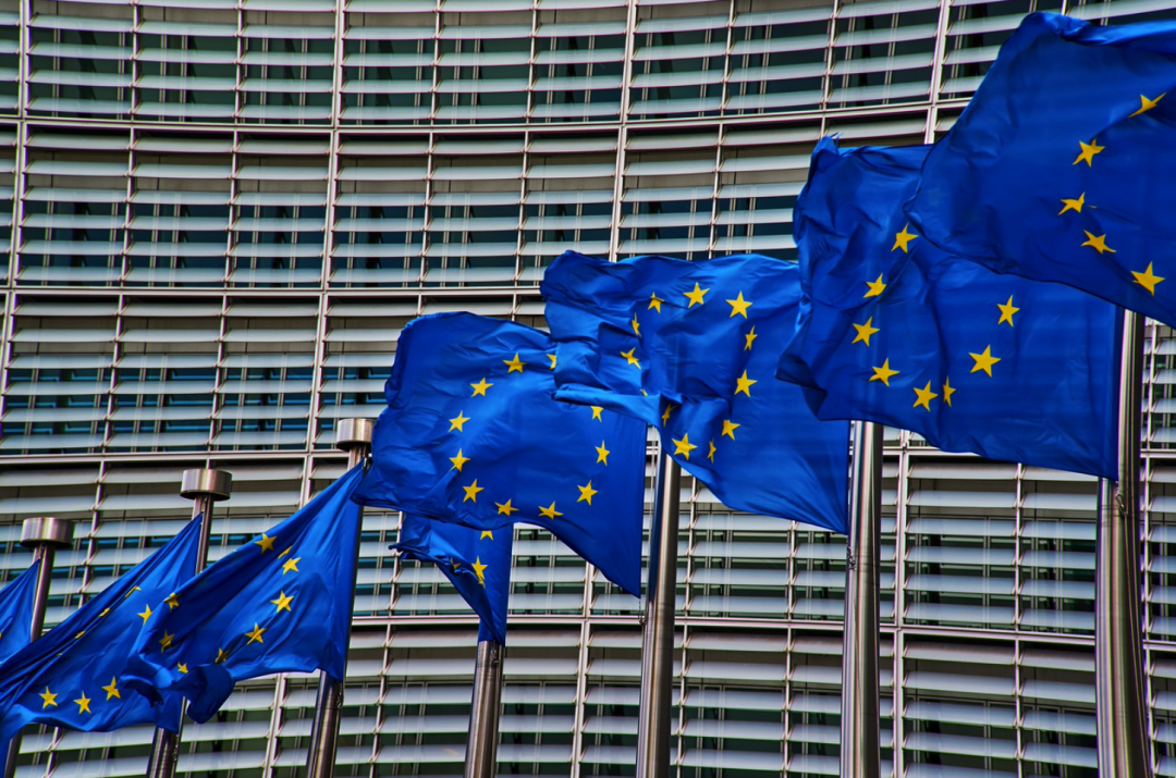 Hard//talk: het nieuwste EU-migratiepact houdt ongelijkheid in stand