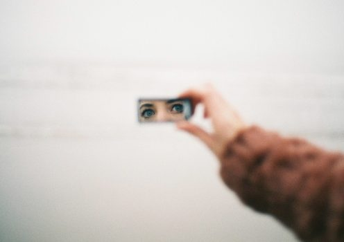 Tip: zoek je partner in zelfontplooiingscrime